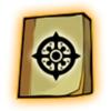 造梦西游4手机版烛时金轮法宝制作书怎么得 有什么用