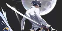 一人之下手游幽月剑技能调整 新版姿态抢先看