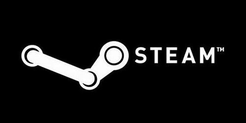 G胖正式进军直播业 Steam直播平台上线
