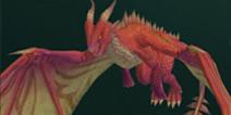 创造与魔法飞龙在哪里捕捉 飞龙饲料