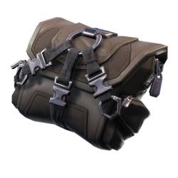 堡垒之夜新皮肤曝光 v5.3新版本皮肤滑翔伞曝光