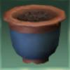 创造与魔法花盆