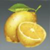 创造与魔法柠檬
