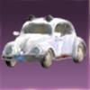 创造与魔法小胖丁车怎么做 小胖丁车怎么合成