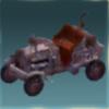 创造与魔法佛特T1车怎么做 佛特T1车怎么合成