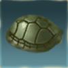 创造与魔法龟壳在哪获得 龟壳有什么用