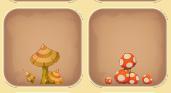 迷你世界小红菇1