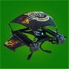 堡垒之夜手游滑翔机地狱烈焰怎么得 地狱烈焰滑翔伞介绍
