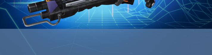 生死狙击机巧-千变