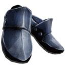 方舟生存进化防弹靴