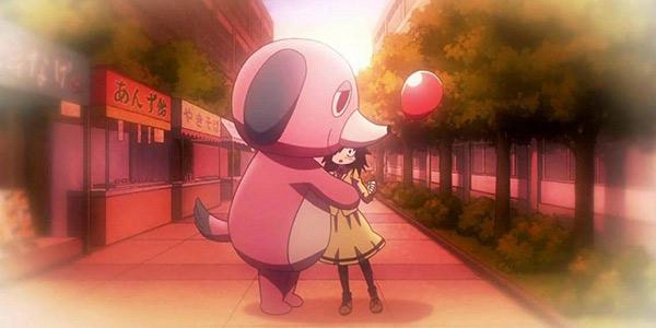 「就哔哔」在恋爱游戏中寻求邂逅是否搞错了什么?