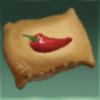 创造与魔法辣椒饲料包怎么做 辣椒饲料怎么得