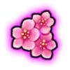 造梦西游4手机版桃花怎么得 桃花有什么用