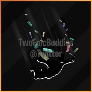 堡垒之夜新皮肤曝光 v5.4新版本皮肤滑翔伞曝光