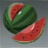 创造与魔法西瓜食谱 西瓜可以做什么