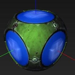堡垒之夜手游四口火箭筒 新手雷和气球即将加入游戏