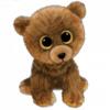 方舟生存进化拥抱熊怎么用