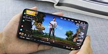 什么手机最适合玩手机游戏?选骁龙痛快赢