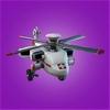 堡垒之夜手游滑翔机空中救援怎么得 空中救援滑翔伞介绍