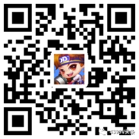 一周H5新游推荐【第66期】