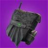 堡垒之夜手游典范背包怎么得 典范背饰获取介绍