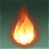 创造与魔法鬼火有什么用 鬼火怎么得