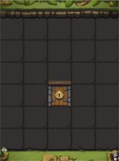 不思议创造设置每层迷宫的物件生成规则