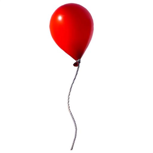 堡垒之夜手游四重发射器 新手雷和气球即将加入游戏