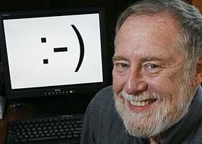 网络表情符号