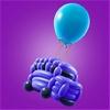 堡垒之夜手游战斗气球背包怎么得 战斗气球背饰获取介绍