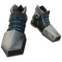 方舟生存进化泰克鞋子