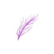 造梦西游5紫燕羽丝