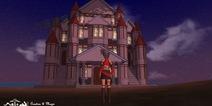 创造与魔法5级小城堡