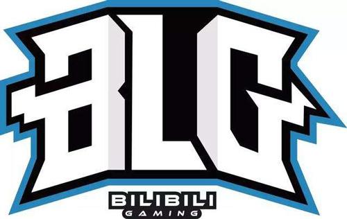 BLG战队