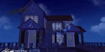 创造与魔法2级家园别墅