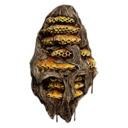 方舟生存进化巨型蜂巢