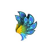 造梦西游5孔雀之翼