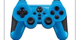 更具真实感的《FIFA19》 要用更强劲的装备来掌控
