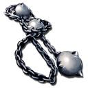 方舟生存进化流星锁链