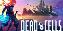 """这款Steam上""""特别好评""""的游戏可能也要登入移动端了!"""