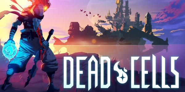 """未来可期!Steam上""""特别好评""""的《死亡细胞》可能将移植移动端"""