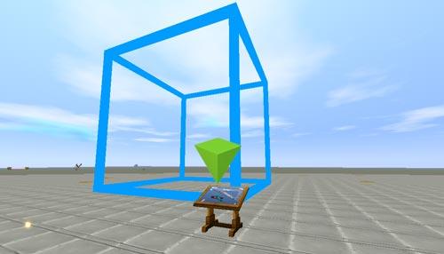 迷你世界蓝图5