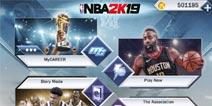 《NBA 2K19》安卓版上架谷歌,增添全新游戏模式