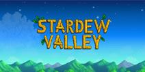 这款像素卡通风的农场种植游戏为啥这么受玩家青睐