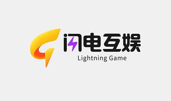 4399手机游戏网 vr虚拟现实 游戏资讯 新闻报道 正文  闪电互娱是国内