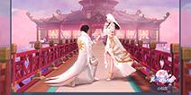 《那一剑江湖》新资料片将至 体验东方绝美仙恋