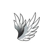 造梦西游5燕之翼