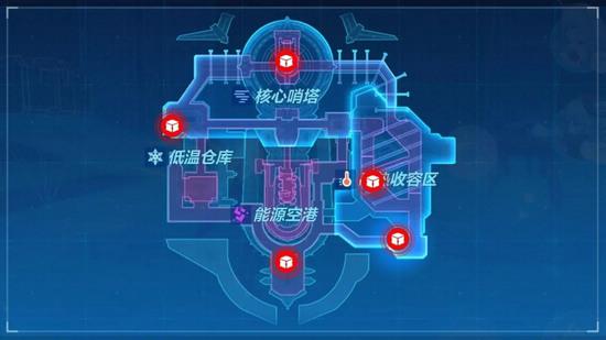 亚洲必赢官方网站 19