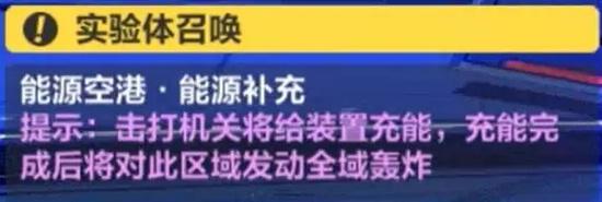 亚洲必赢官方网站 25