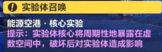 亚洲必赢官方网站 26